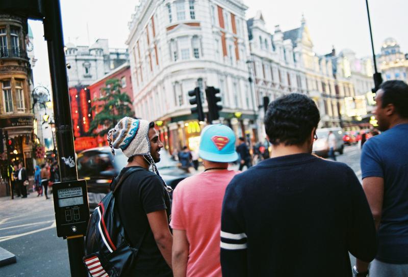 London092014Film-95.jpg
