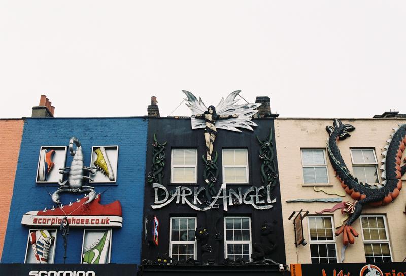 London092014Film-109.jpg