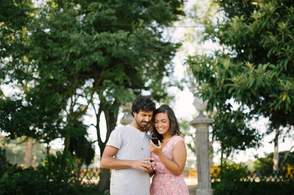 Marta&Daniel-6214.jpg