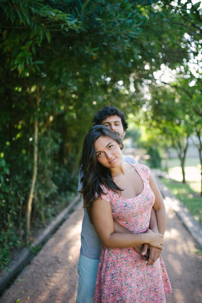 Marta&Daniel-6269.jpg