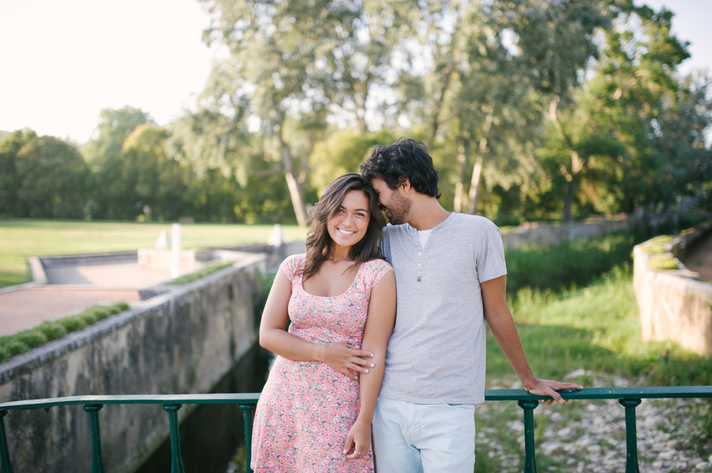 Marta&Daniel-6346.jpg