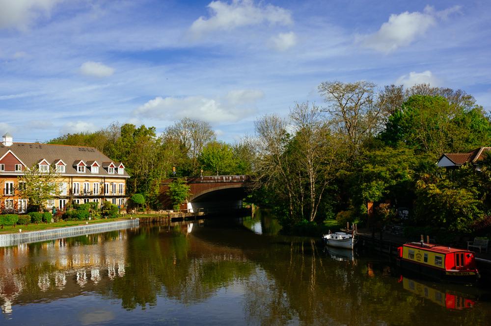 Walton-on-Thames_04052015-12.JPG