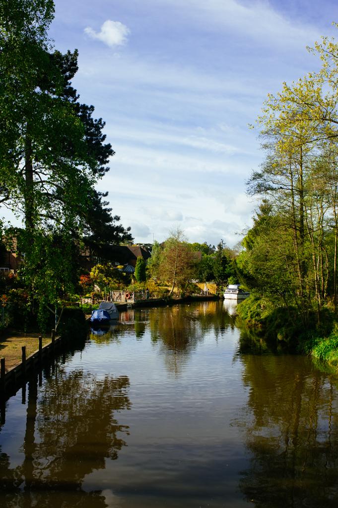 Walton-on-Thames_04052015-14.JPG