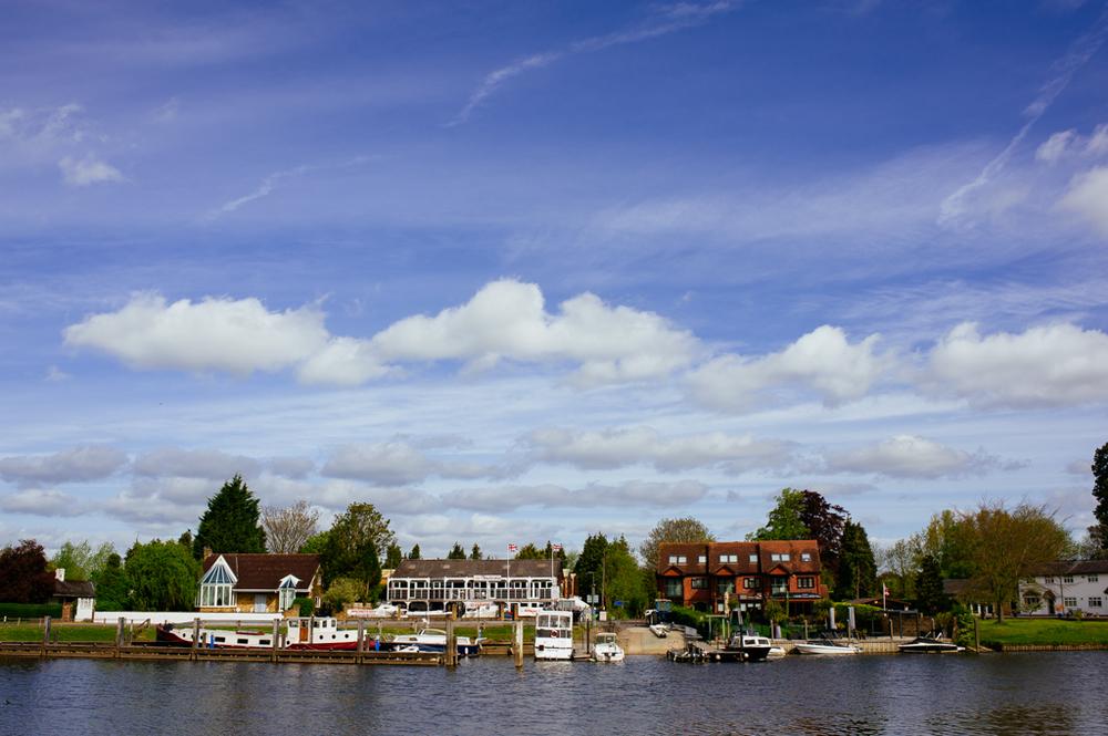 Walton-on-Thames_04052015-24.JPG