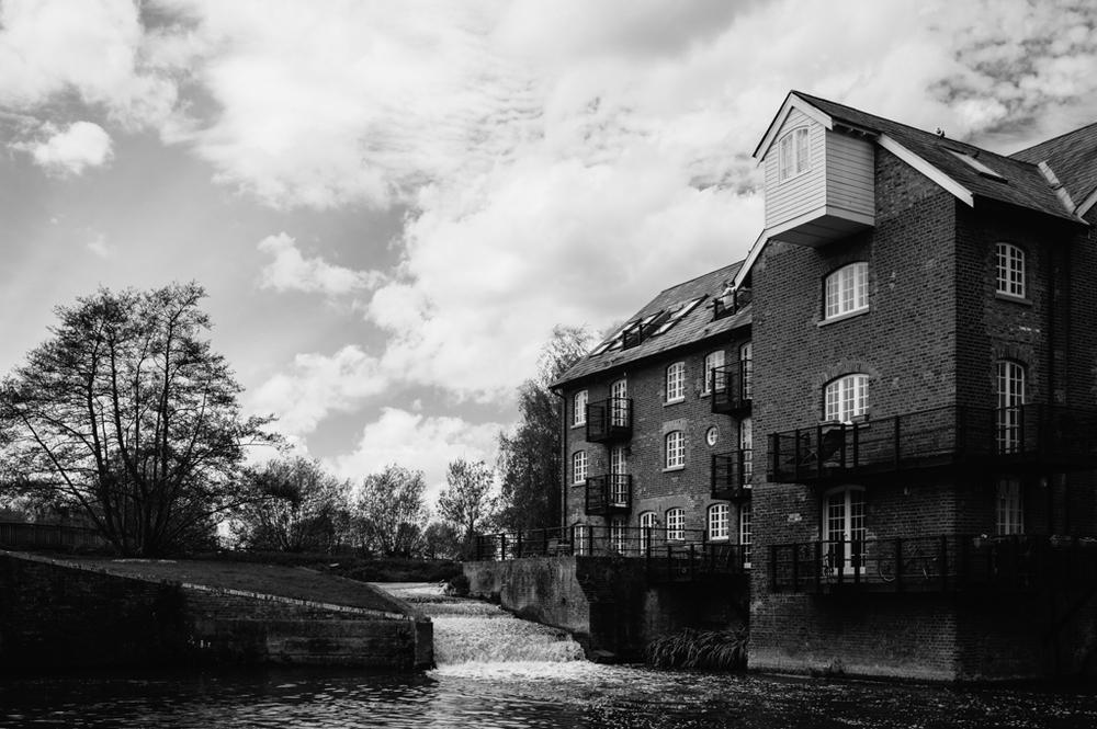 Walton-on-Thames_04052015-48.JPG