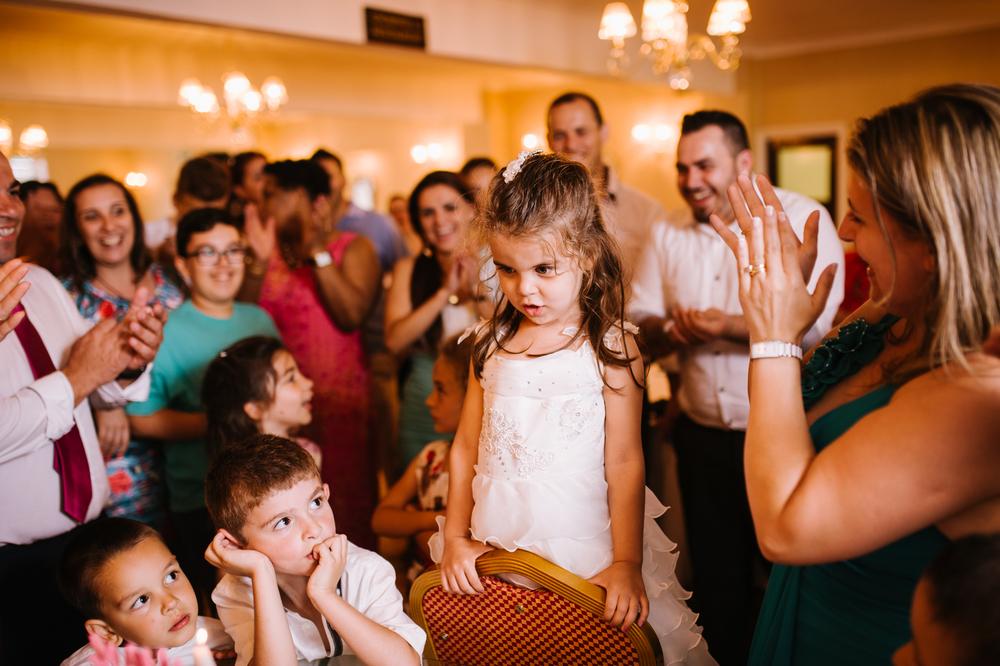 Baptism_LuanaLopes_Eastbourne_04072015-325-2.JPG