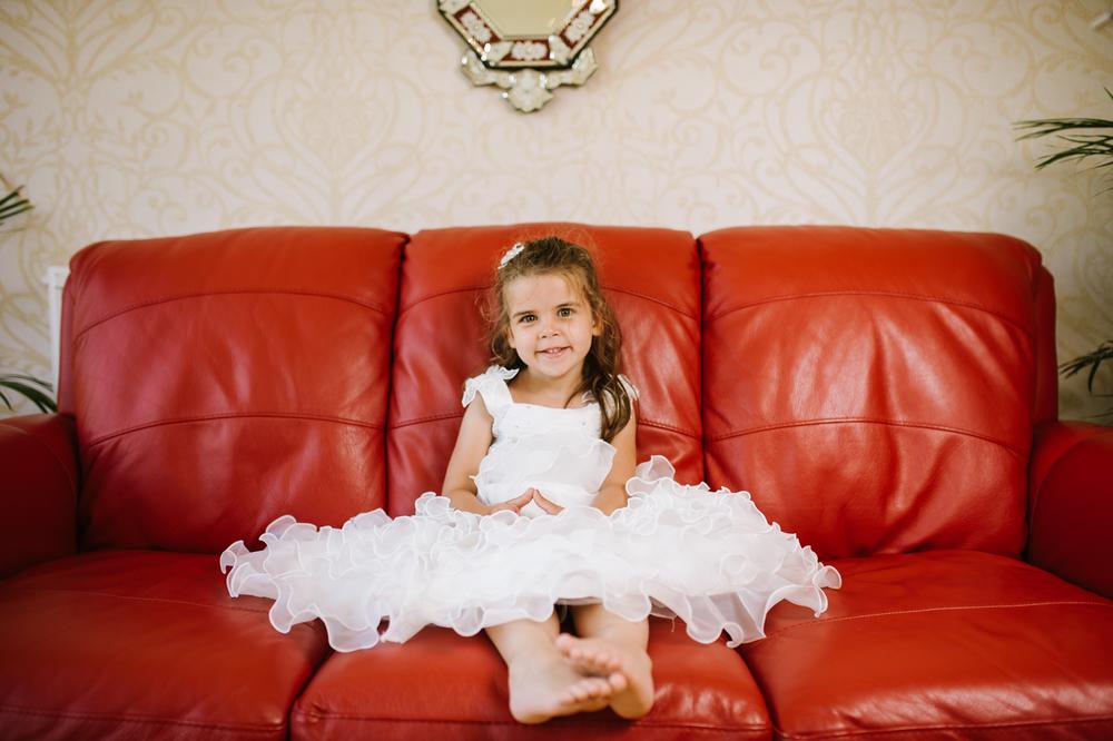 Baptism_LuanaLopes_Eastbourne_04072015-188.JPG