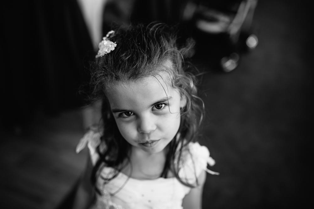 Baptism_LuanaLopes_Eastbourne_04072015-142.JPG