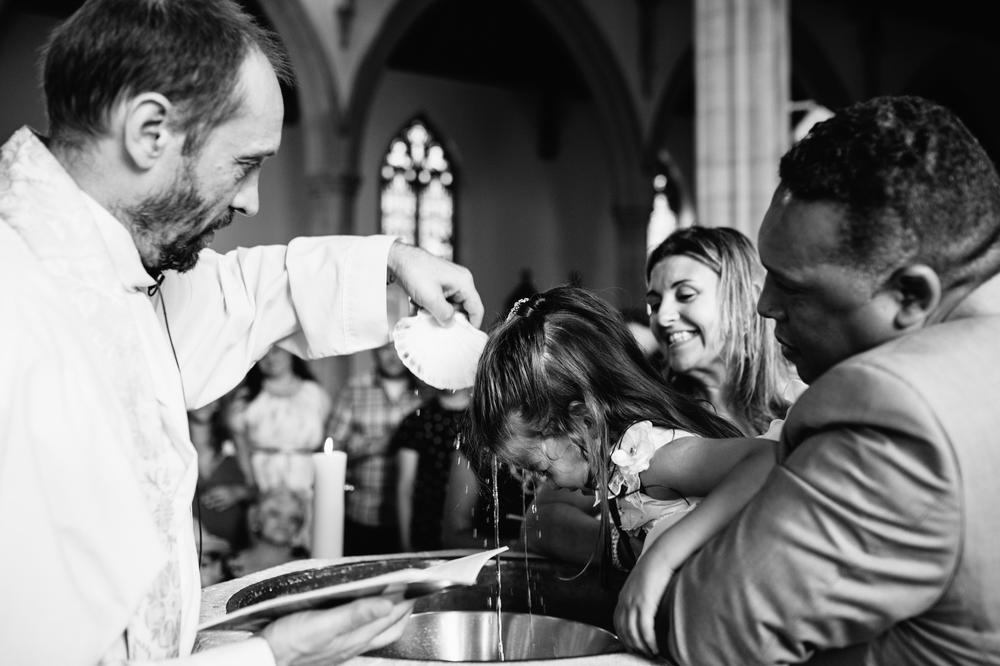 Baptism_LuanaLopes_Eastbourne_04072015-68.JPG