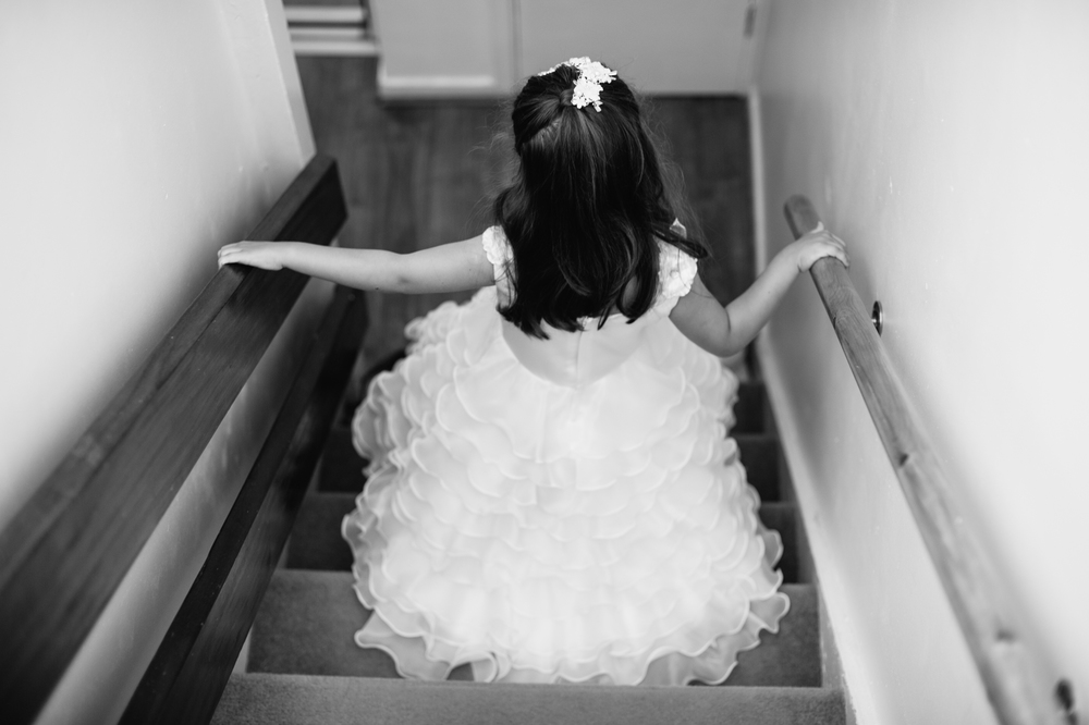 Baptism_LuanaLopes_Eastbourne_04072015-34.JPG
