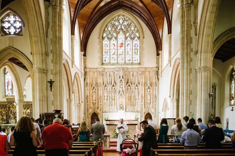 Baptism_LuanaLopes_Eastbourne_04072015-57-2.JPG