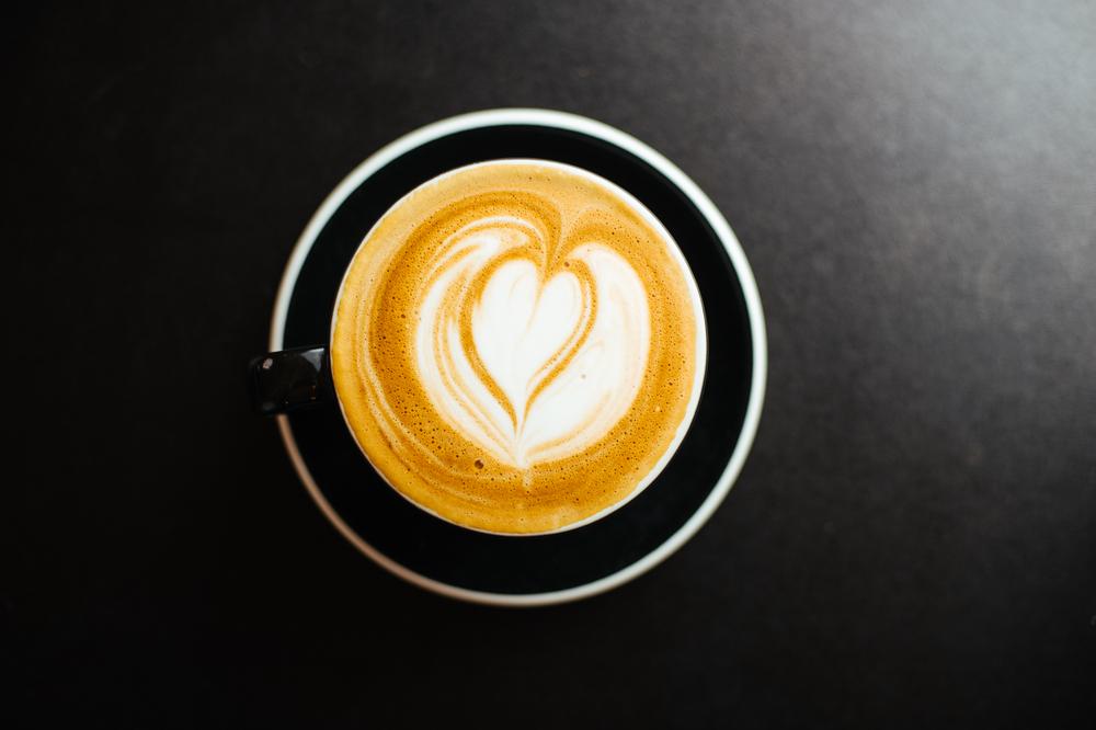 AllSaints Coffee Shop Leatherhead 2015-94.JPG