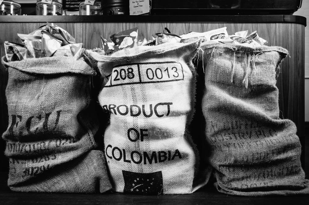 AllSaints Coffee Shop Leatherhead 2015-134.JPG