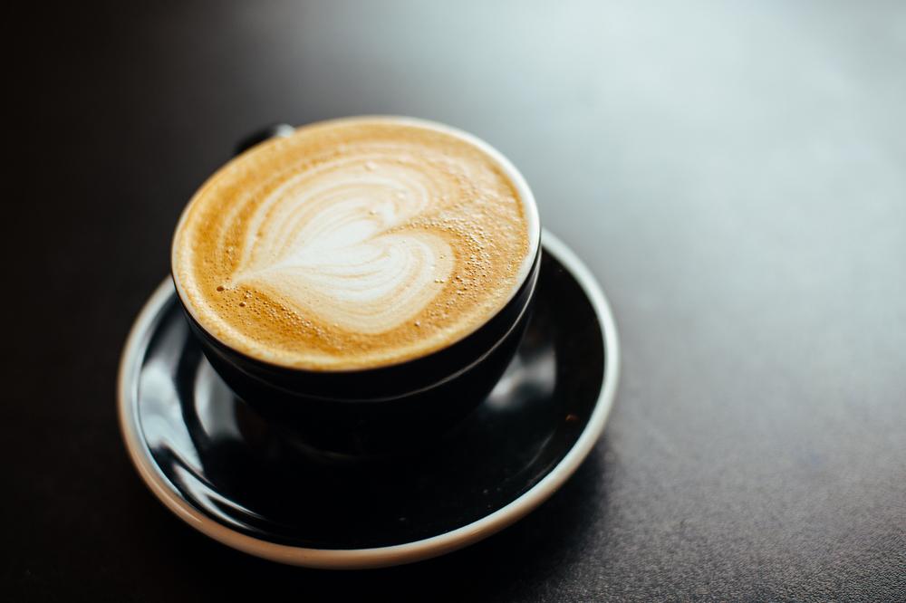 AllSaints Coffee Shop Leatherhead 2015-82.JPG