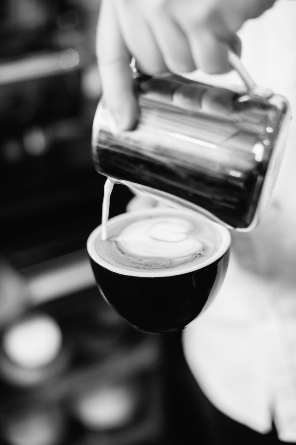 AllSaints Coffee Shop Leatherhead 2015-66.JPG