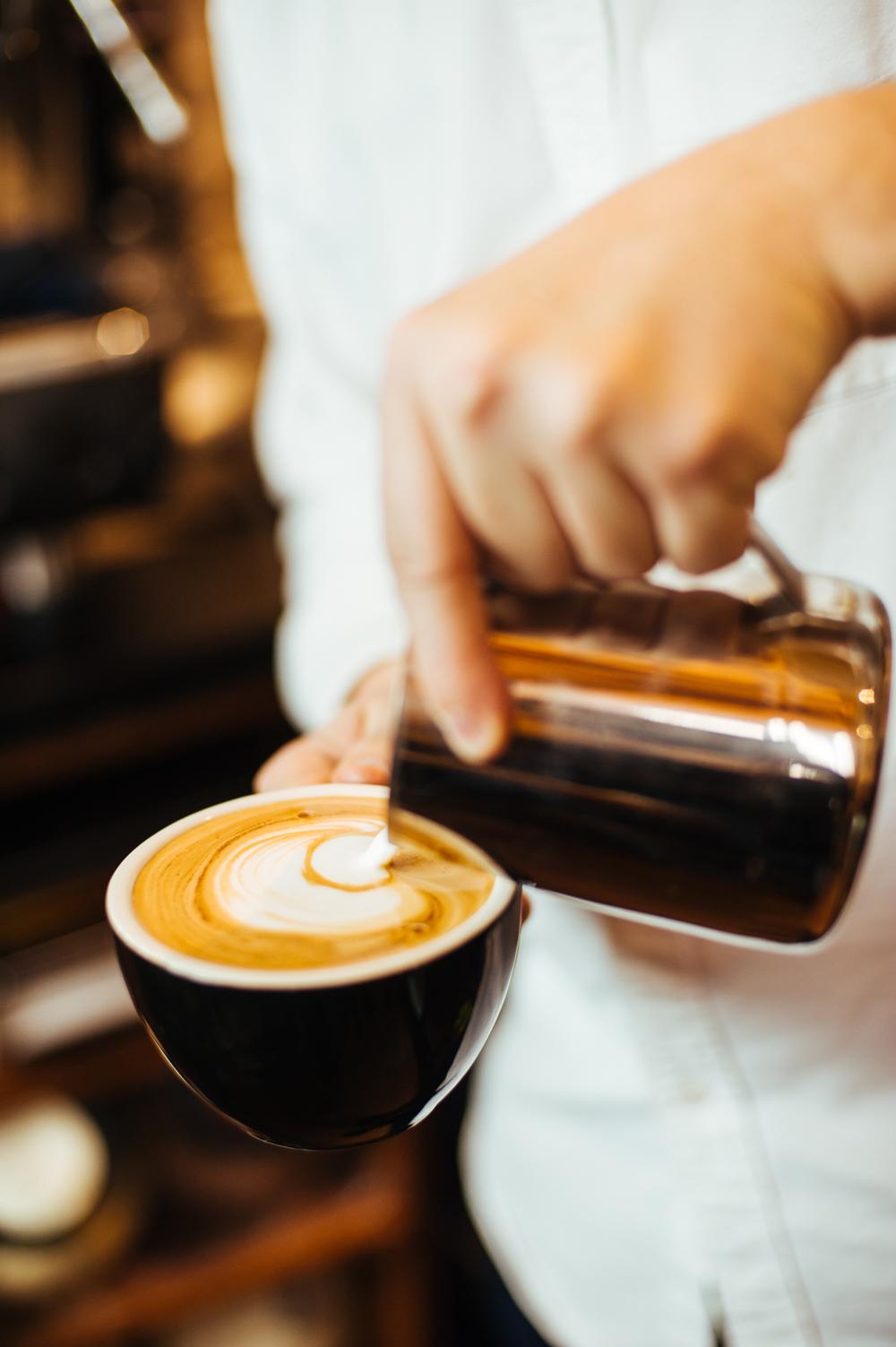 AllSaints Coffee Shop Leatherhead 2015-65.JPG