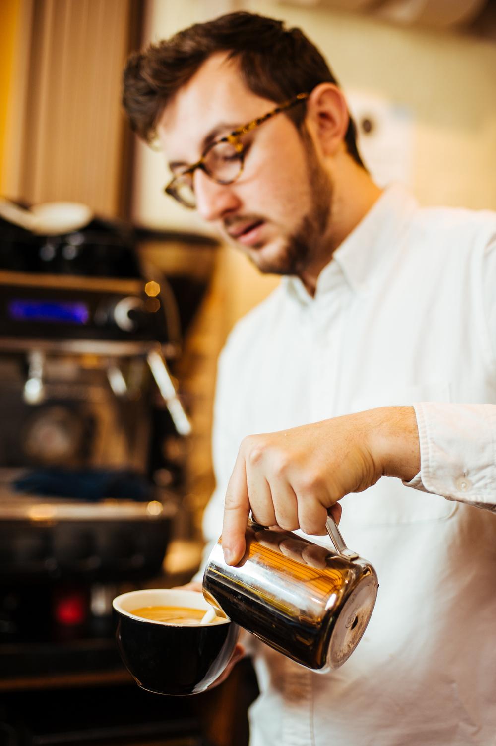 AllSaints Coffee Shop Leatherhead 2015-64.JPG