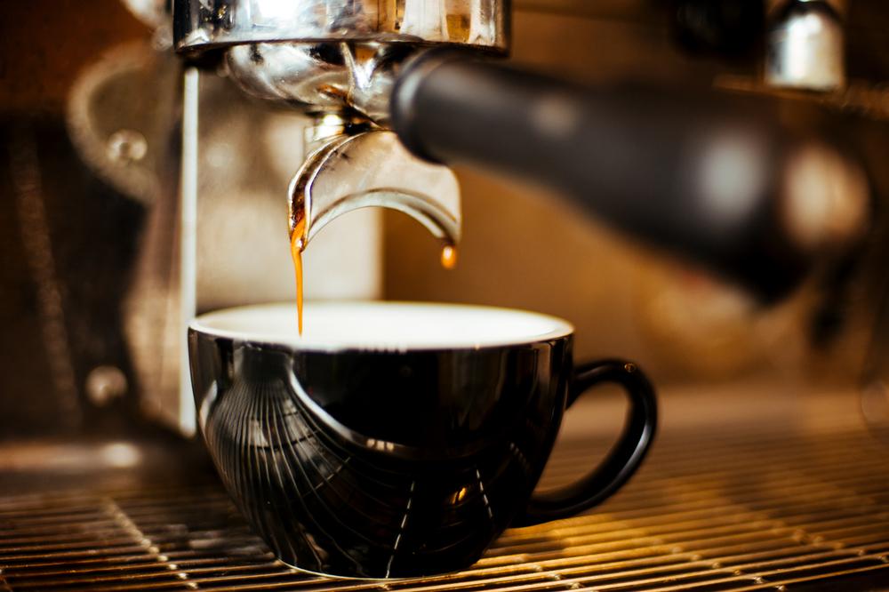 AllSaints Coffee Shop Leatherhead 2015-57.JPG