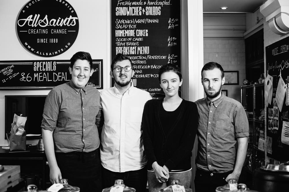 AllSaints Coffee Shop Leatherhead 2015-30.JPG