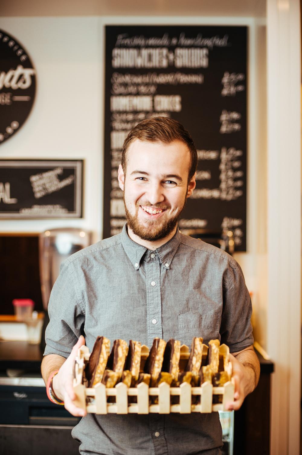 AllSaints Coffee Shop Leatherhead 2015-13.JPG