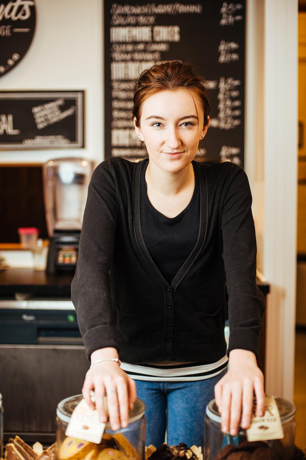 AllSaints Coffee Shop Leatherhead 2015-6.JPG