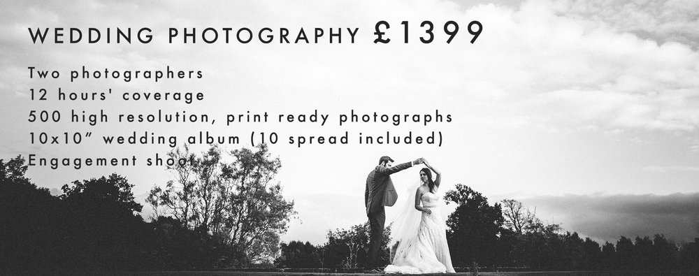 Price_Website_PhotoBundle.jpg