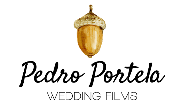 Wedding Videographer Surrey - Pedro Portela Films