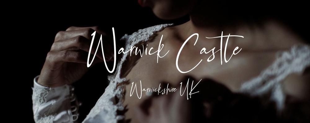 - Wei Xu & Yang Chen - Warwick Castle Wedding Videographer.jpg
