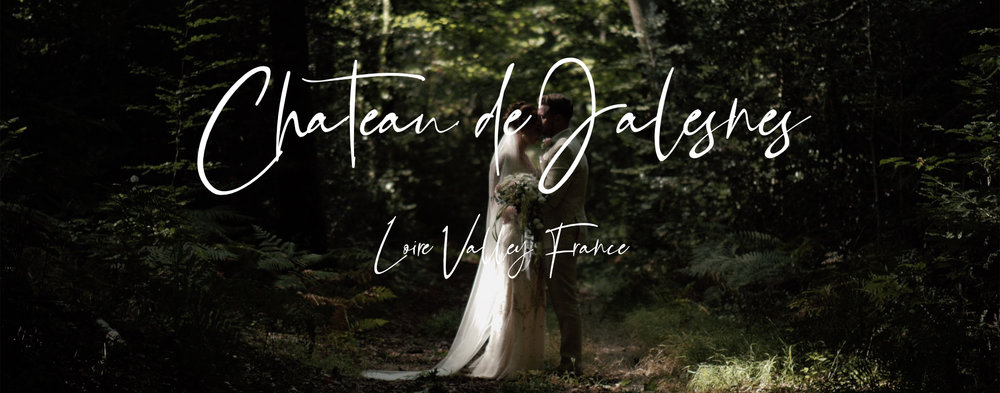 - Elizabeth & Adam Wedding at Chateau des Jalesnes,  Val de Loire France Destination Wwedding Videographer.jpg