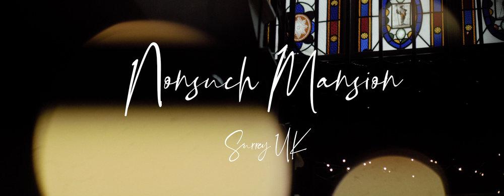 -Nonsuch Mansion Surrey Wedding Videographer.jpg