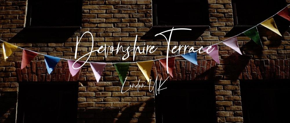 - Devonshire Terrace East London Wedding Videographer.jpg