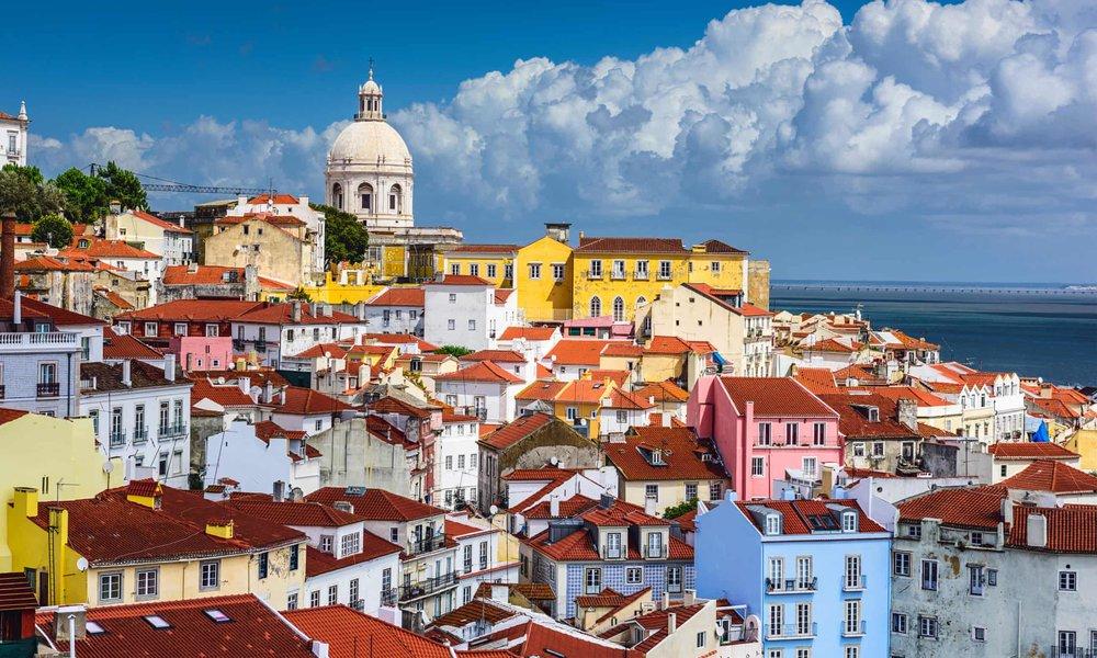 Video de Casamento Lisboa.jpg