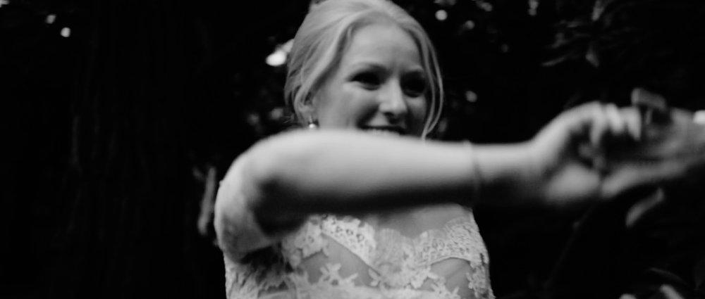 London Wedding Videographer - Woking Wedding.jpg