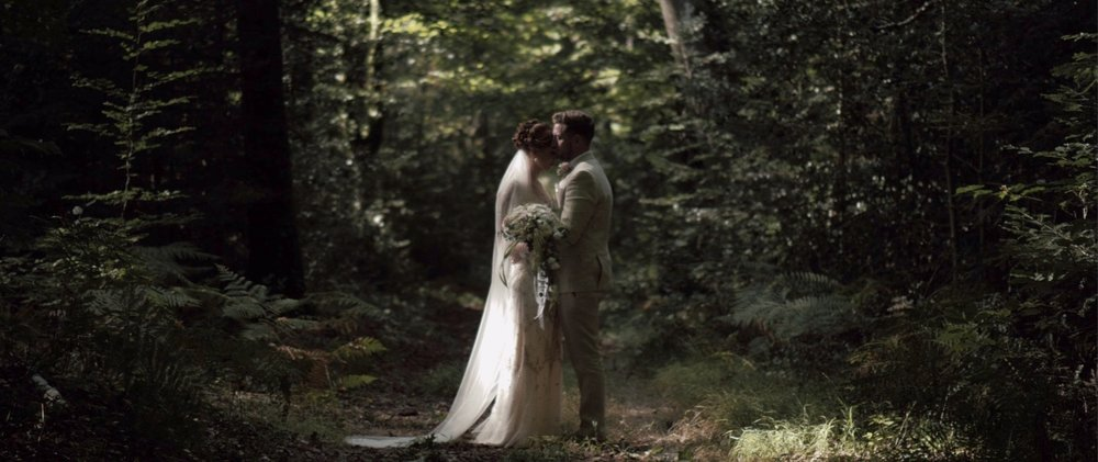 Loire Valley France Destination Wedding Videographer.jpg