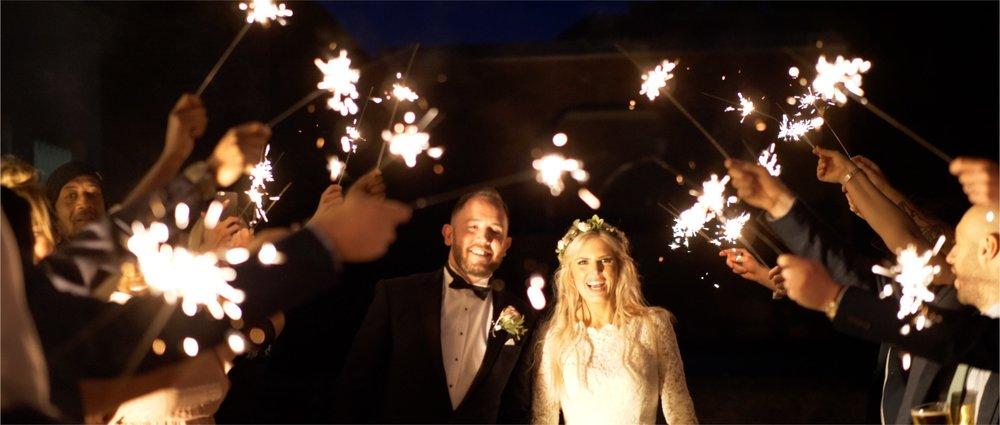 Rockbeare Manor Wedding Devon Wedding Videographer.jpg