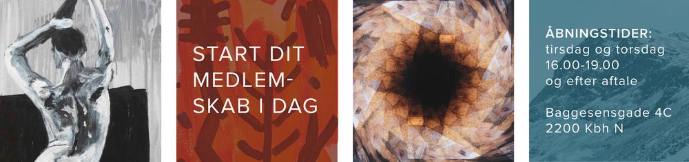 lån-kunst-artoteket-kunstbibliotek-kunstlån