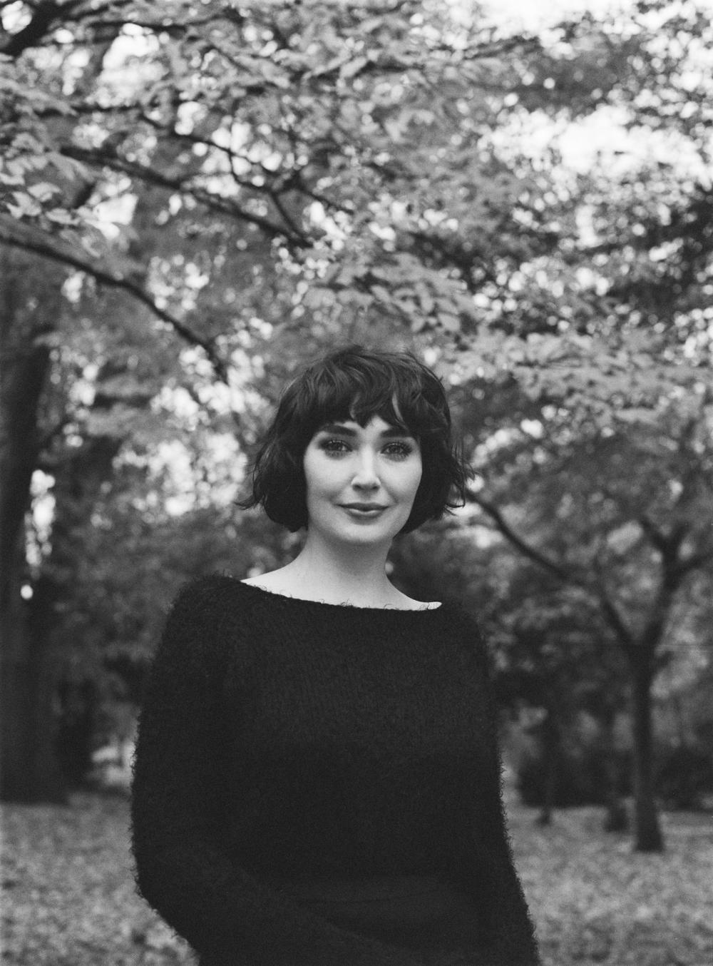 Kathyn Ferguson