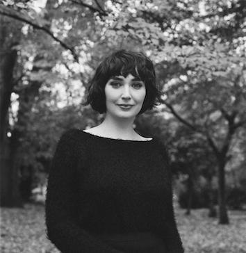 Kathryn Ferguson