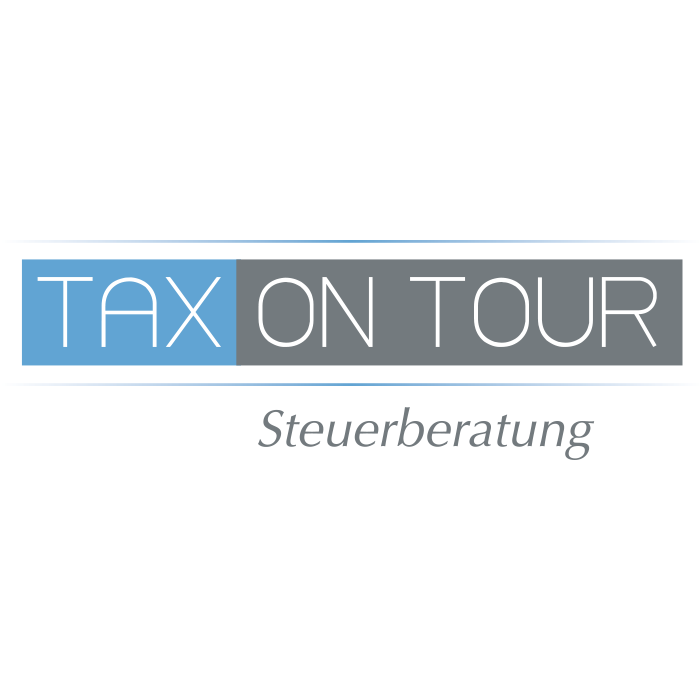 Logo_taxontour.png