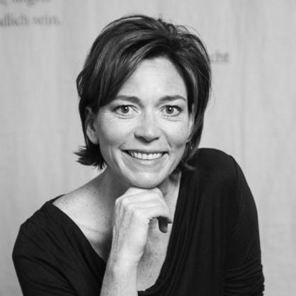 Gesa Müller-Reinhardt.png