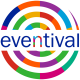 Eventival-logo-na-web-80x80.png