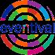 Eventival-logo-na-web-80x80.png