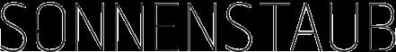 SSTB_Logo -.png