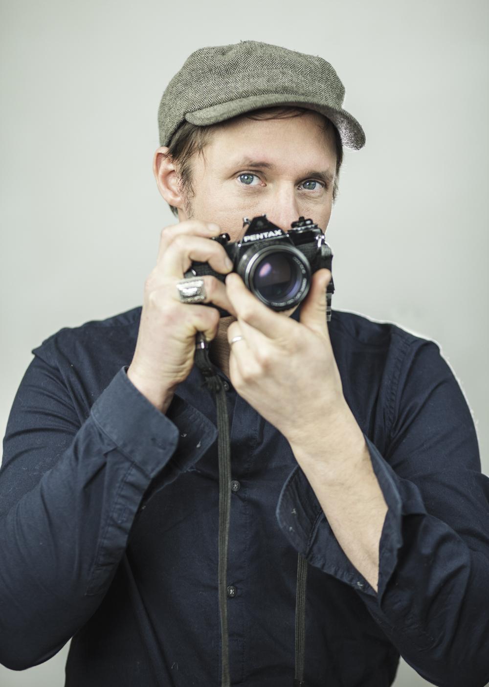 Director H.Aufdermauer by Lukas Plodek.jpg
