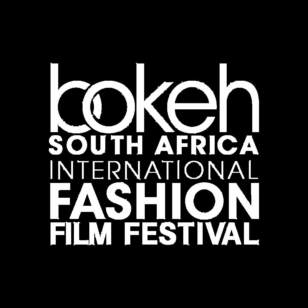 Bokeh-Logo---No-Star.png
