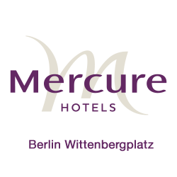 Mercure-Wittenberg.png