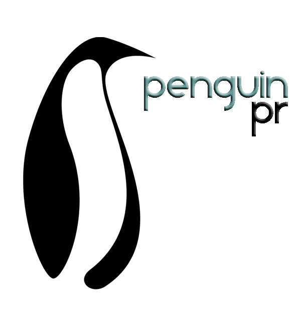 Penguin PR | Pr agency Nottingham, Derby and the Midlands
