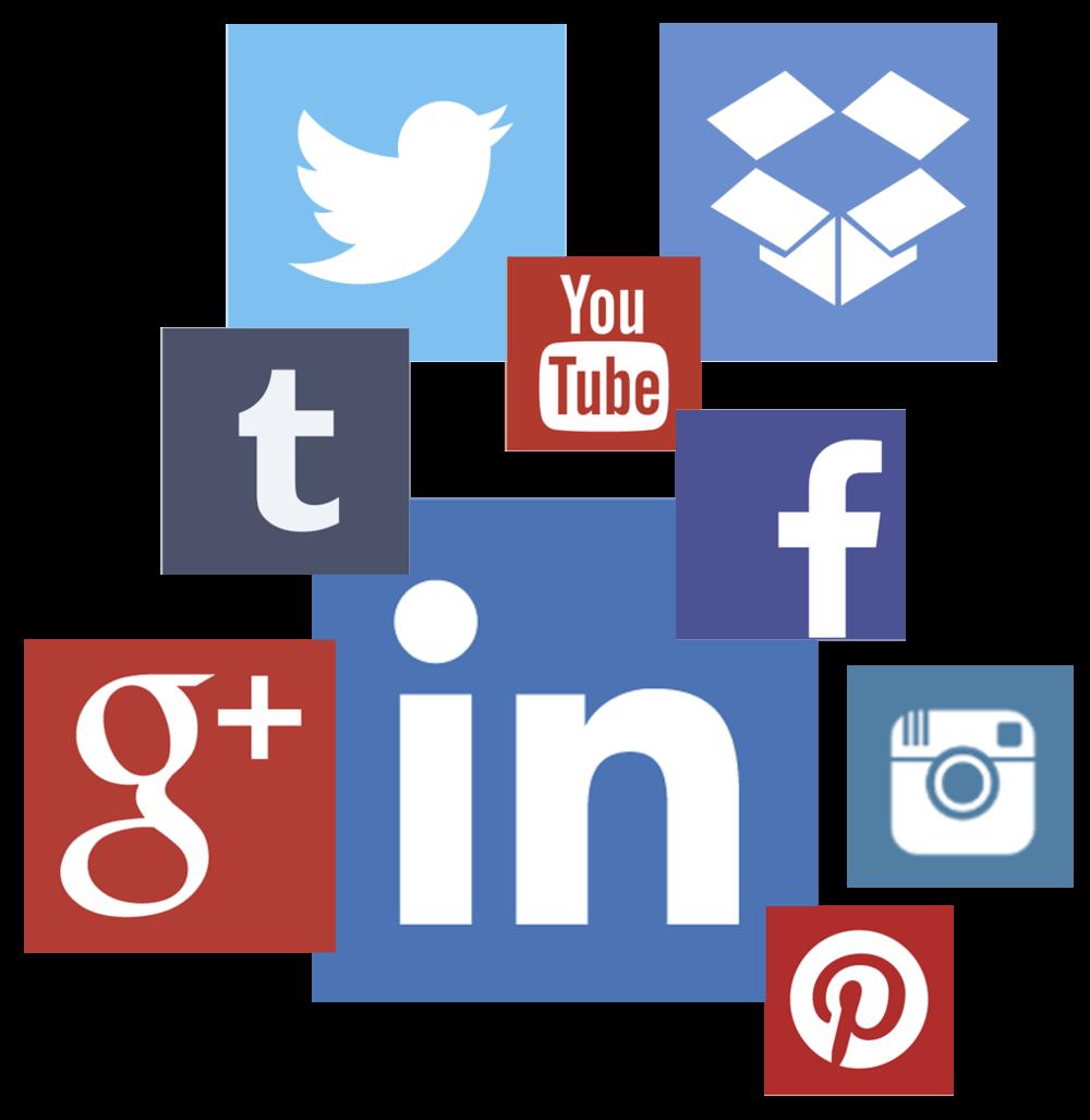 SocialMediaGuideNottingham