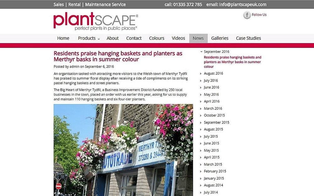 Plantscapeweb.jpg