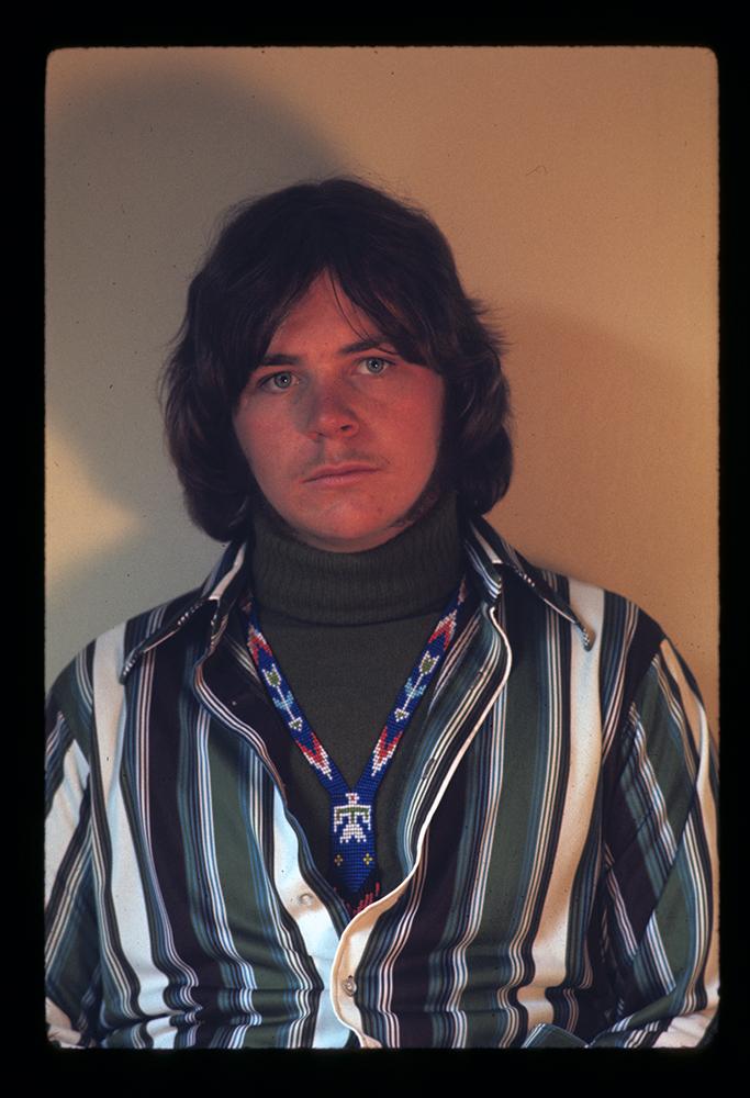 EDIT_david trend setter june 1971.jpg